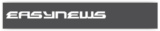 easynews logo